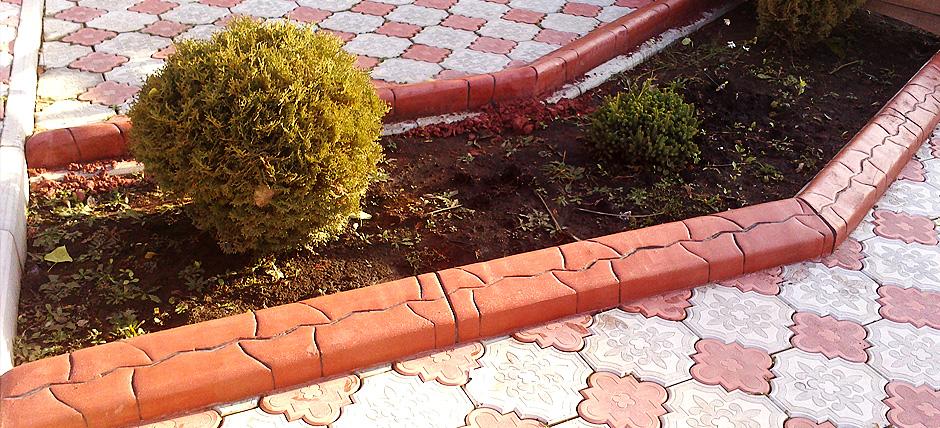 термобелье купить бордюр бетонный в красноярске внешнему виду термобелье